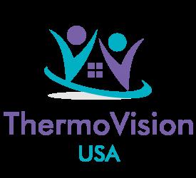 ThermoVisionUSA
